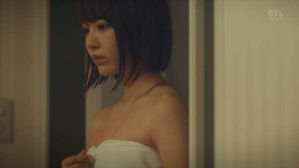 宮脇咲良 エロ画像129