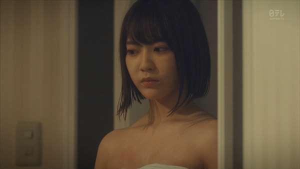 宮脇咲良 エロ画像