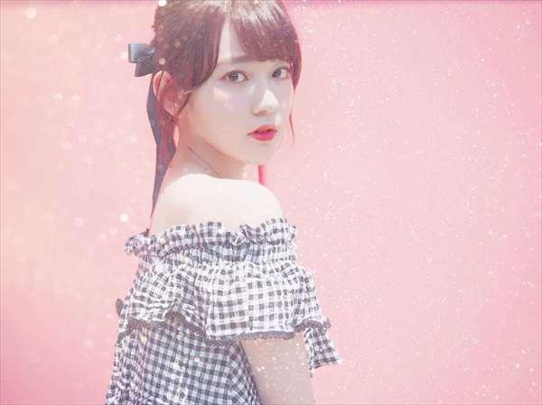宮脇咲良 エロ画像137