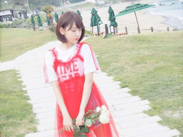 宮脇咲良 エロ画像143