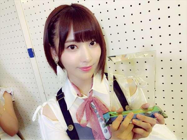 宮脇咲良 エロ画像151