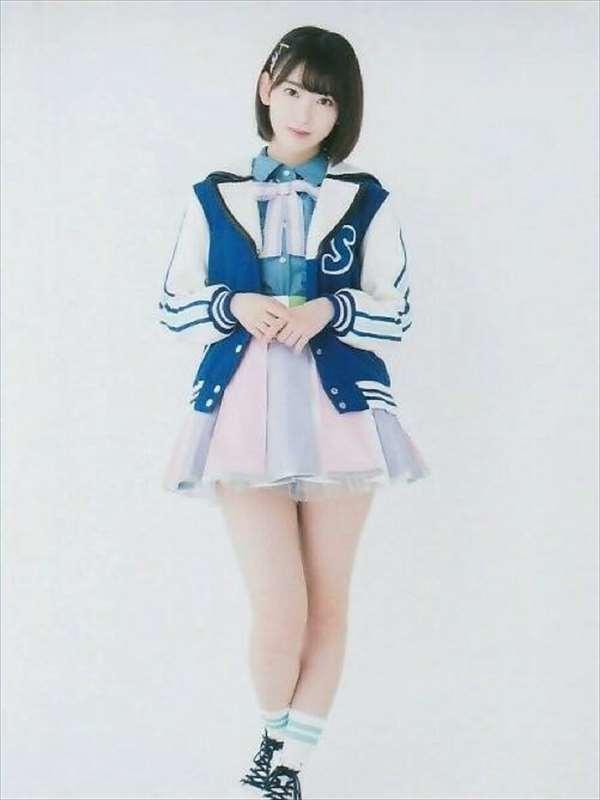 宮脇咲良 エロ画像094
