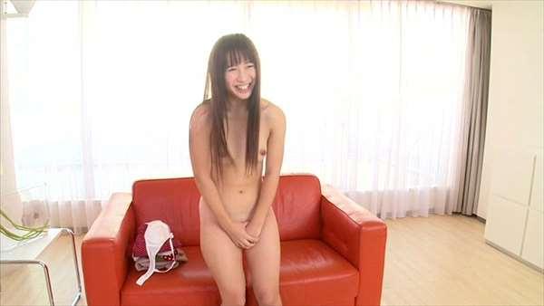 本澤朋美 画像097