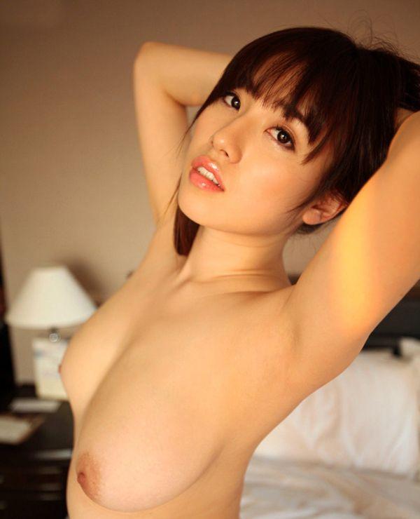 長澤あずさ 画像017