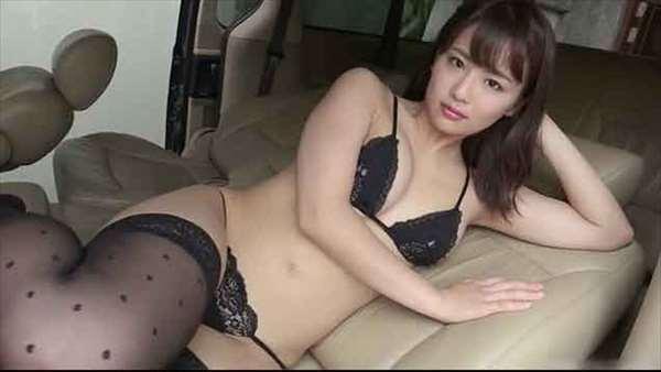 平嶋夏海 ヌード画像176