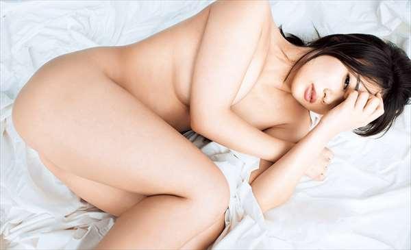 平嶋夏海 ヌード画像025