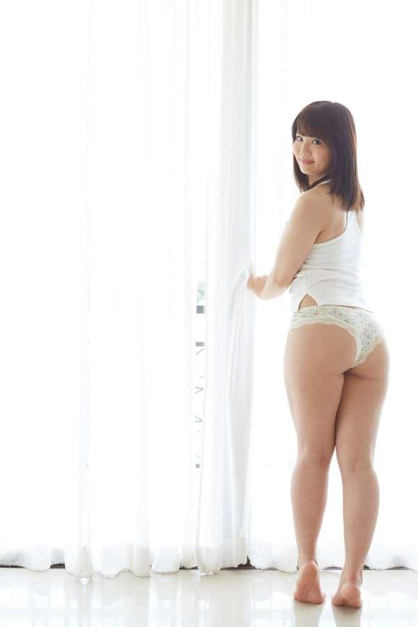 平嶋夏海 ヌード画像090
