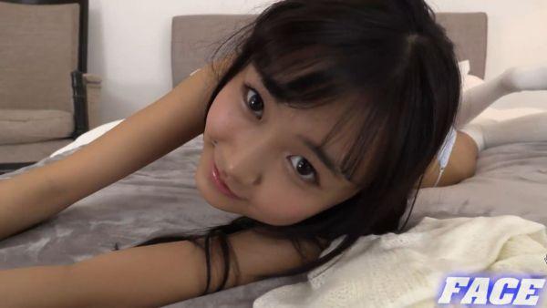 西野花恋 スキャンダルエロ画像020