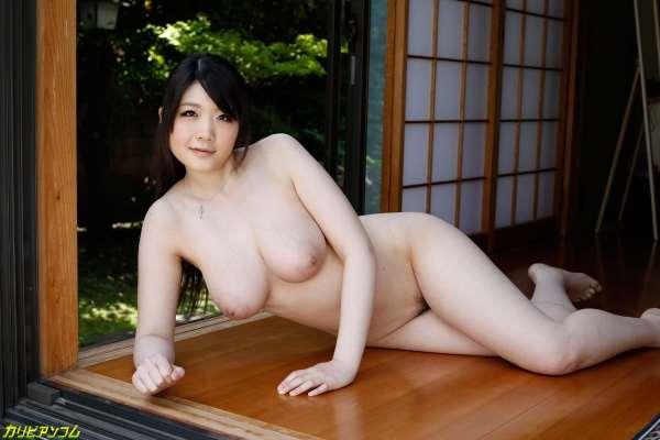 立川理恵 画像018