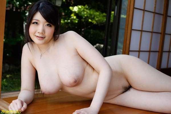 立川理恵 画像020