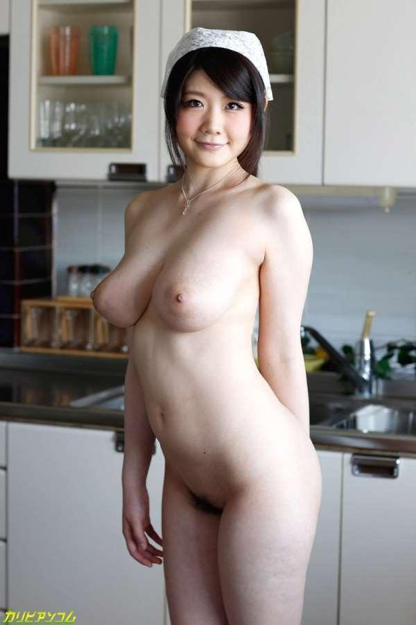 立川理恵 画像028
