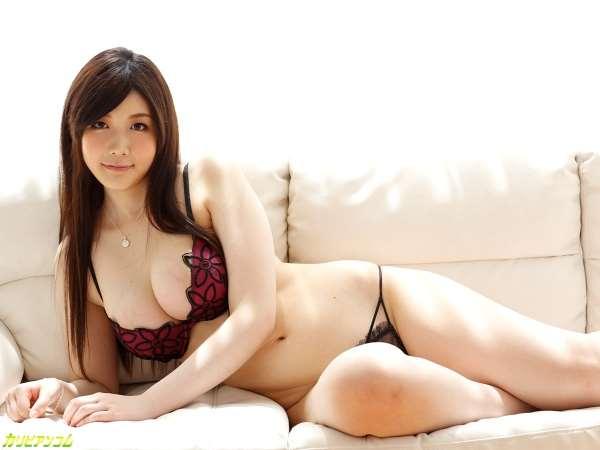 立川理恵 画像035
