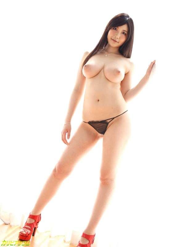 立川理恵 画像040