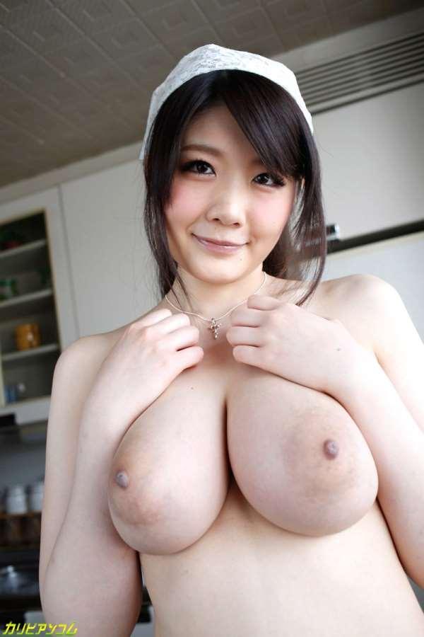 立川理恵 画像058
