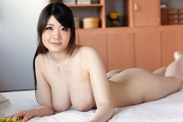 立川理恵 画像064