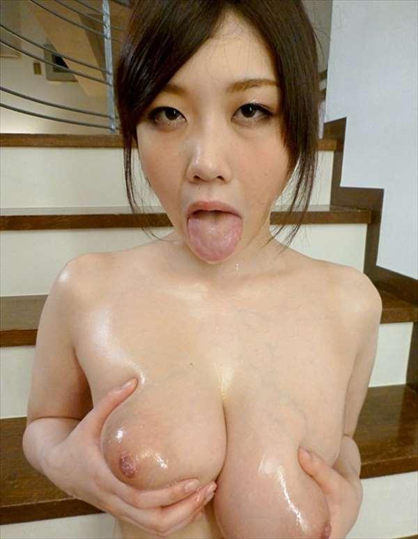 立川理恵 画像091