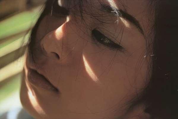 優香 エロ画像131