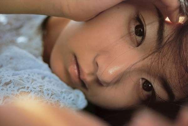 優香 エロ画像143