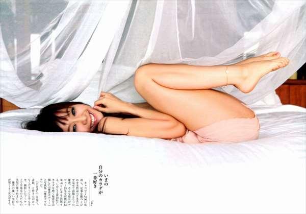 優香 エロ画像166