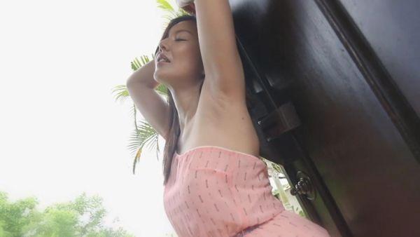 荒井美恵子 熟女ヌードエロ画像002