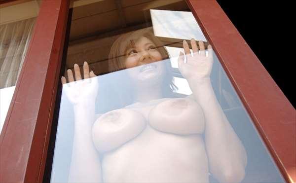 麻美ゆま 画像141