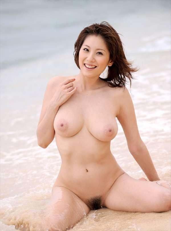 麻美ゆま 画像032