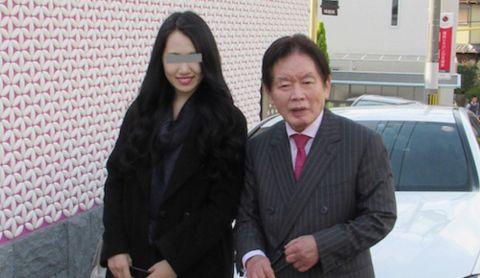 ドンファン 妻 AV画像002