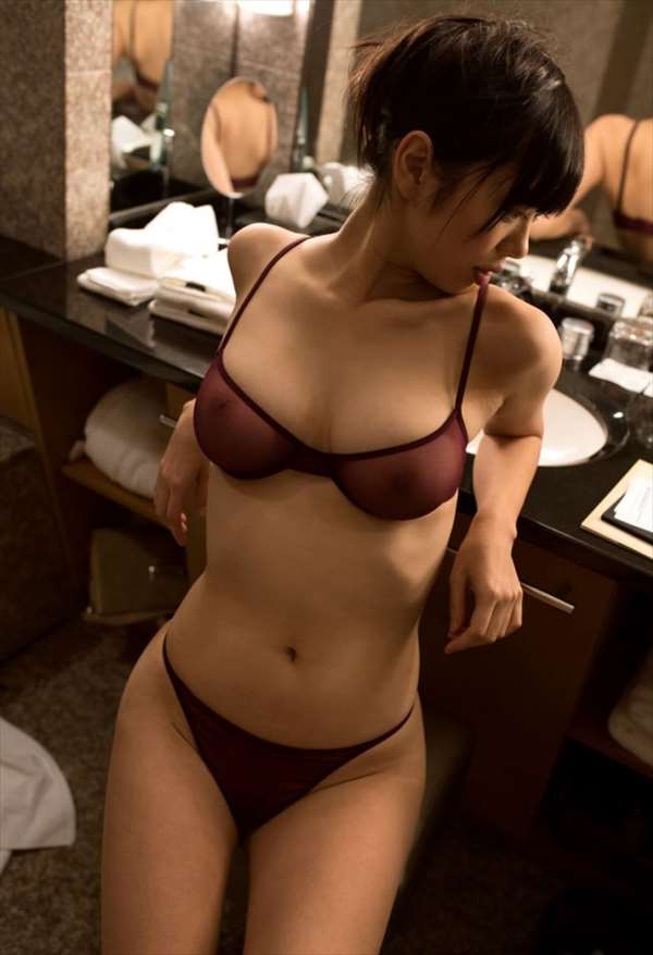 桐谷まつり 画像041