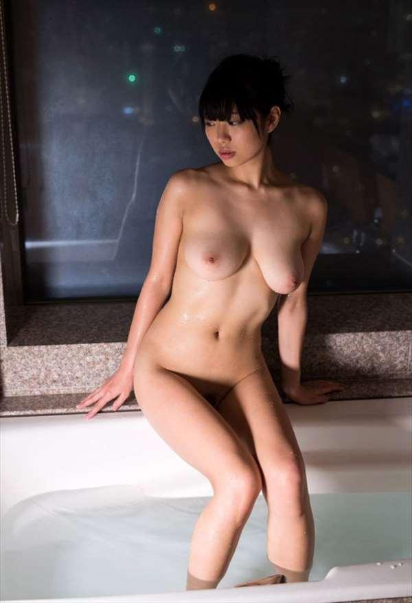 桐谷まつり 画像051