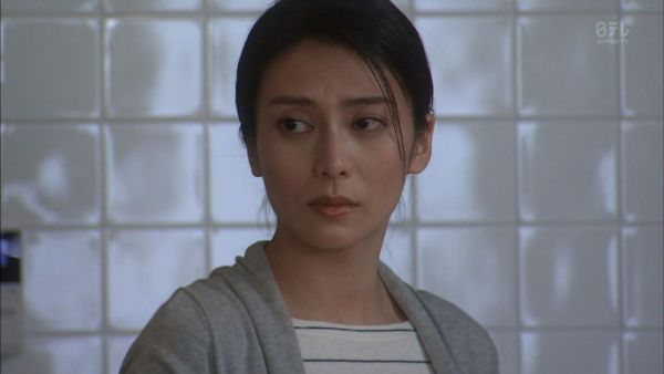 柴咲コウ エロ画像025