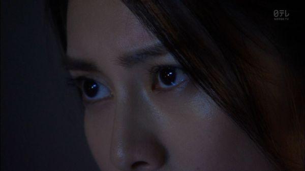 柴咲コウ エロ画像029