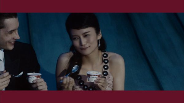 柴咲コウ エロ画像081