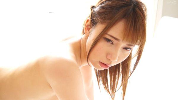 水野秋花ヌードエロ画像030