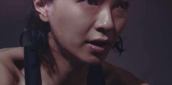 榮倉奈々 エロ画像