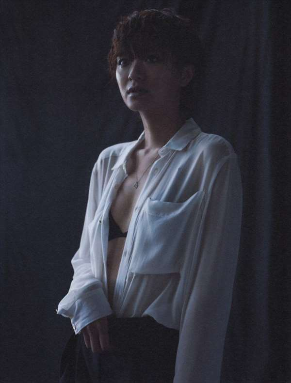 榮倉奈々 エロ画像017