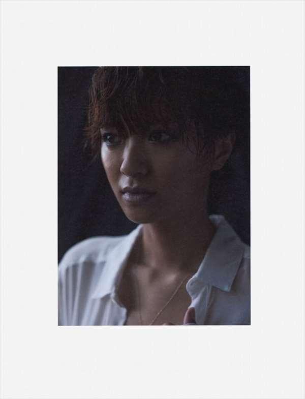 榮倉奈々 エロ画像025