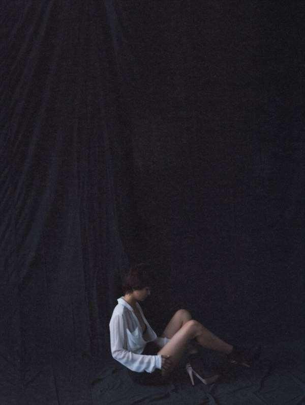 榮倉奈々 エロ画像029