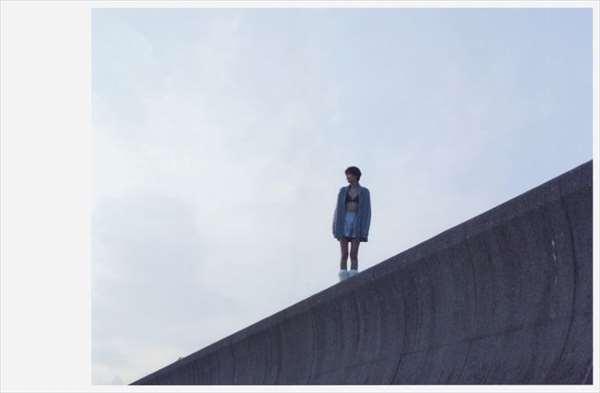 榮倉奈々 エロ画像038
