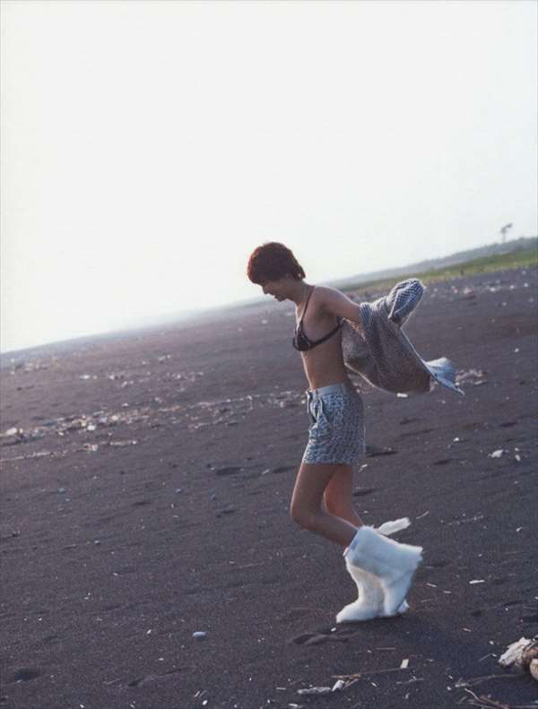 榮倉奈々 エロ画像042