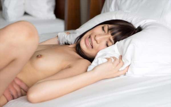 成宮ルリ 画像064