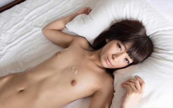 成宮ルリ 画像069