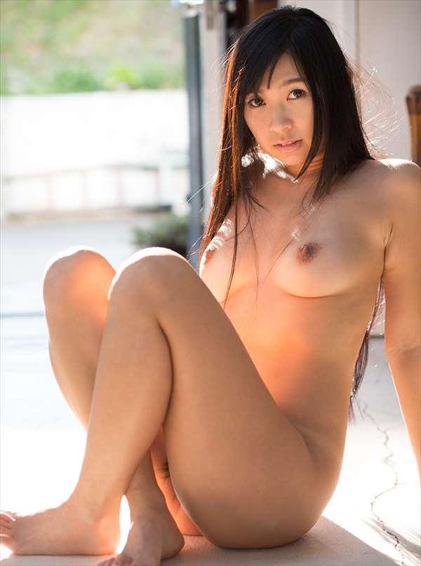 小倉奈々 画像147