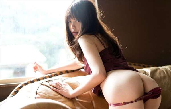 凰かなめ 画像094