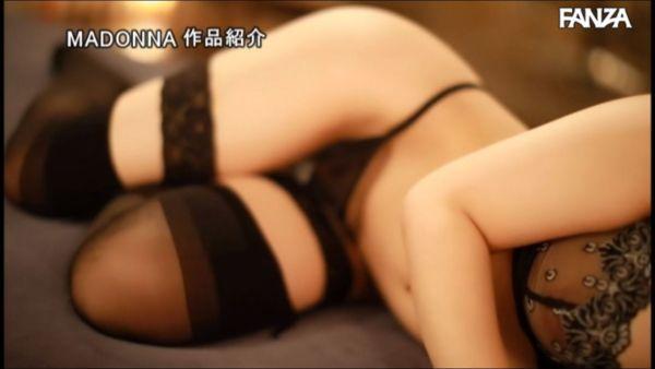 佐野まり AVデビューエロ画像017