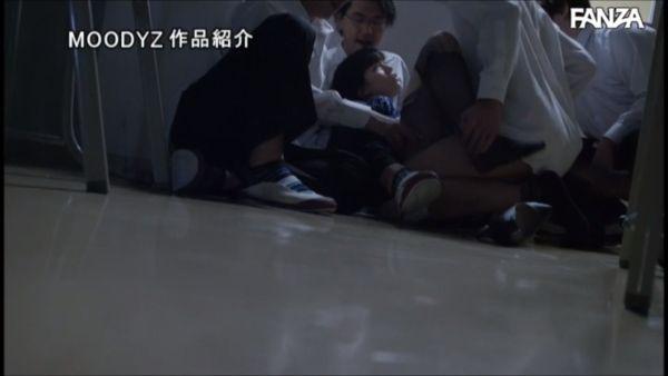 高橋しょう子 レイプ解禁エロ画像049