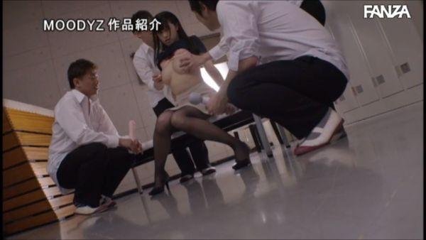高橋しょう子 レイプ解禁エロ画像053