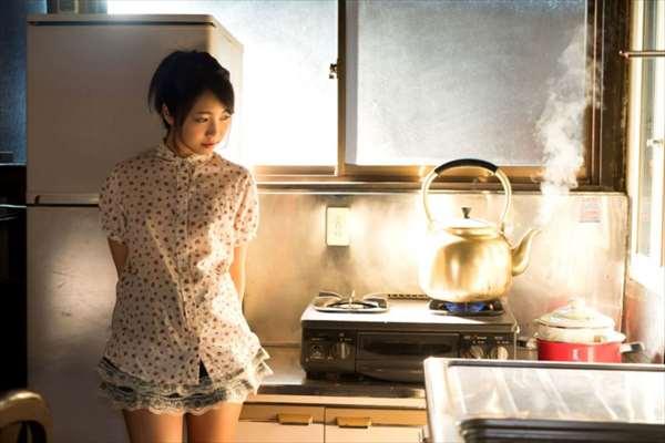 戸田真琴 画像070