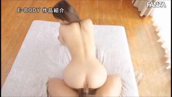 海乃うたAVデビューエロ画像029