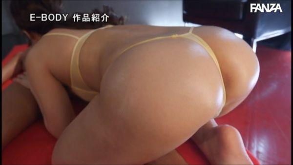 海乃うたAVデビューエロ画像050
