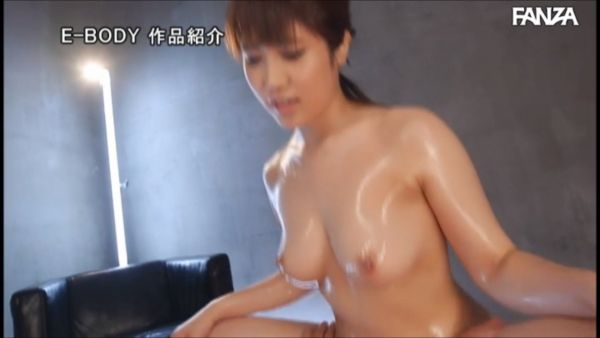 海乃うたAVデビューエロ画像053